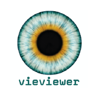 Vieviewer
