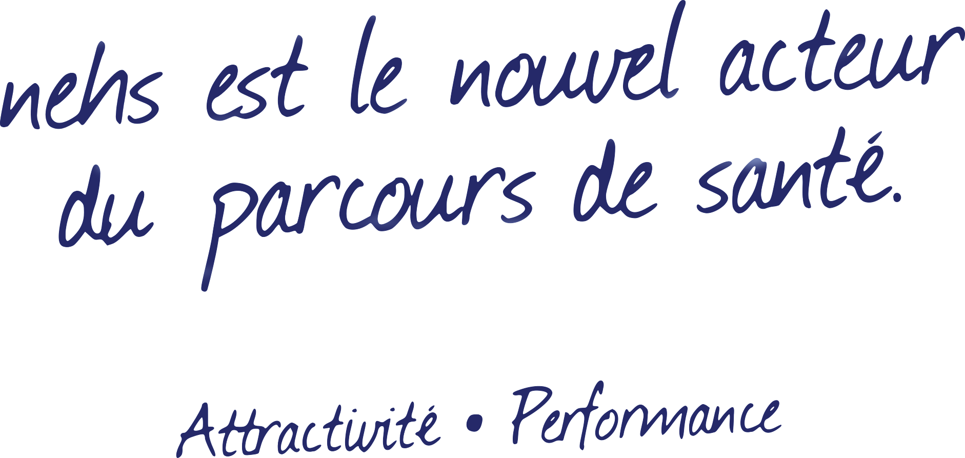 nehs attractivité performance
